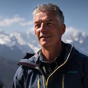 Christof Schellhammer