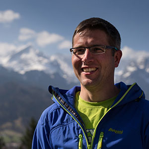 Jörg Sendele